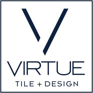 www virtuetile com