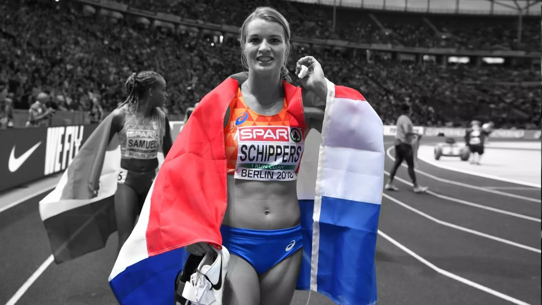 dafneschippers2018