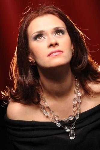 Gabriella Pace 1