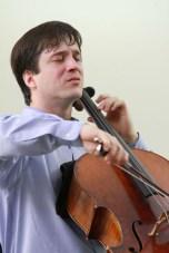 Leonardo Altino (Foto - Flora Pimentel) (3)