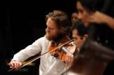 XV Virtuosi - Foto Caroline Bittencourt (2)