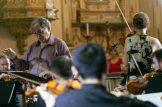 Virtuosi XIX - Igreja - Dia 5 (15)