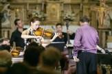 Virtuosi XIX - Igreja - Dia 5 (23)