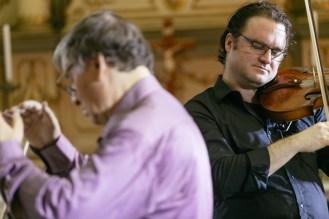 Virtuosi XIX - Igreja - Dia 5 (4)