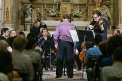 Virtuosi XIX - Igreja - Dia 5 (7)