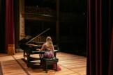 Virtuosi XIX - Kristina - Teatro 2016 (12)