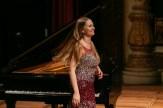Virtuosi XIX - Kristina - Teatro 2016 (13)