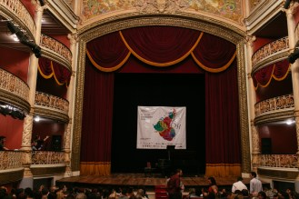Virtuosi XIX - Kristina - Teatro 2016 (8)