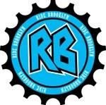 Seminar at Ride Brooklyn