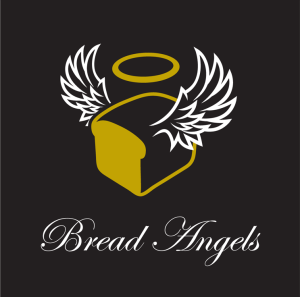 bakery course london, Bread Angels, bread angels courses, home bakers course, how to set up a home baking business, how to set up a micro bakery, micro bakery course