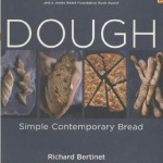 best bread books, top bread books, best books on bread, top books on bread