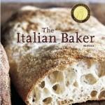 top bread books, top books on bread, top baking books, top books on baking bread, best baking books, best books on bread, best bread books