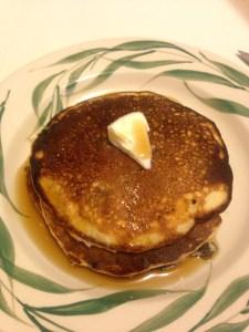 The best sourdough pancake recipe in the world 5
