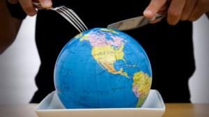 Listeria-Fonterra-and-food-additive-force-recalls_medium_vga