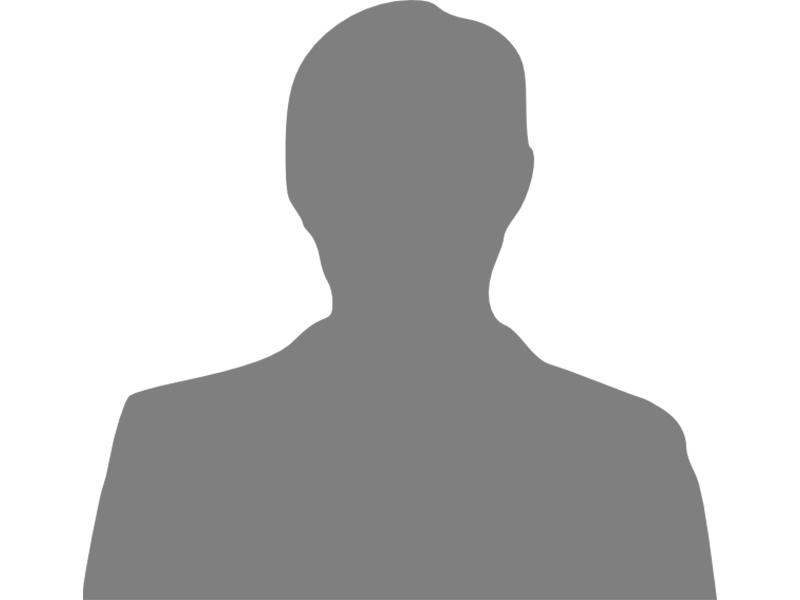 allenatore_anonimo