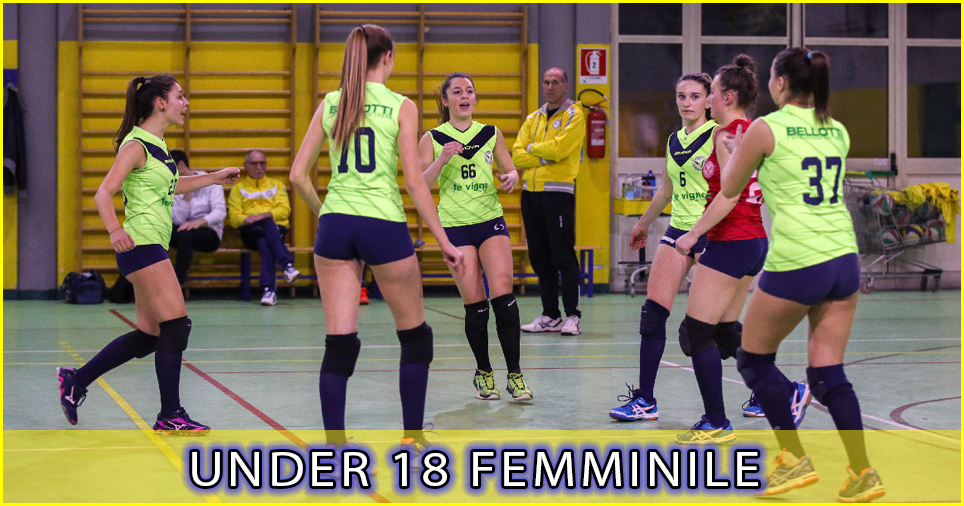 U18f: Cermenate - Turate