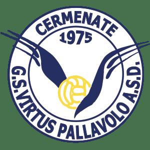 Logo Virtus Cermenate