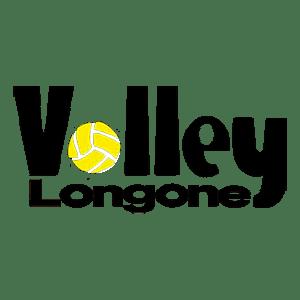 Volley Longone 1987