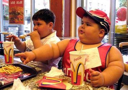 fat_kid.jpg