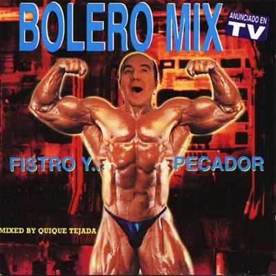 boleromix.jpg