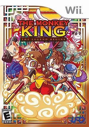MonkeyKingWii.jpg