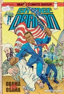 ObamavsOsama.jpg