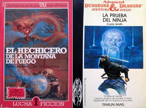 Librojuegos2.jpg
