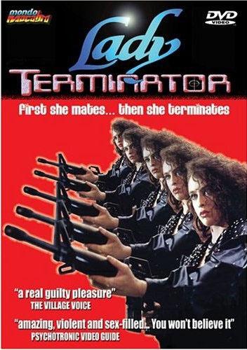 ladyterminator.jpg