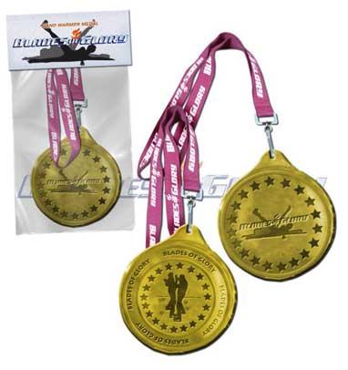 Patinazo-medallas.jpg