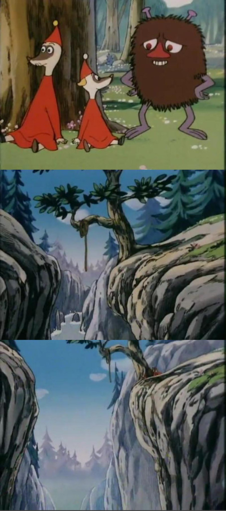 The Moomins _ Episode 14 _ Our Neighbor is a Tough Teacher(480p_H.264-AAC)[13-30-01]
