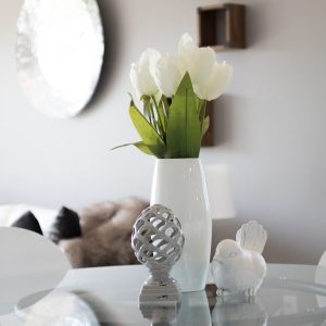 Home staging, restyling, interiorismo, interiorisme,