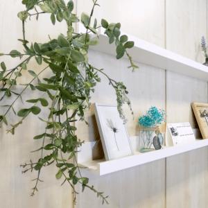 decoración, interiorismo, Visa Cuines, proyectos online, proyecto online de decoración