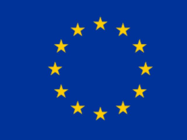 Afbeeldingsresultaat voor visum europa