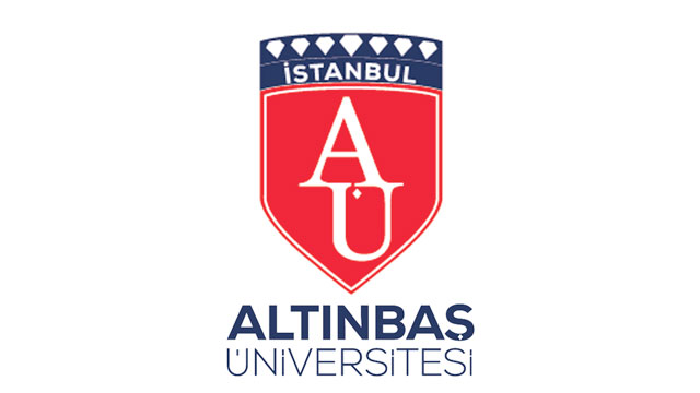 altinbas-univ-partner