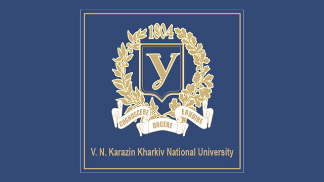 karkiv-karazin-partner