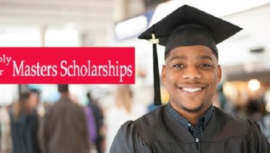 Masters Scholarships At Swire/Oxford & Cambridge Society of Kenya