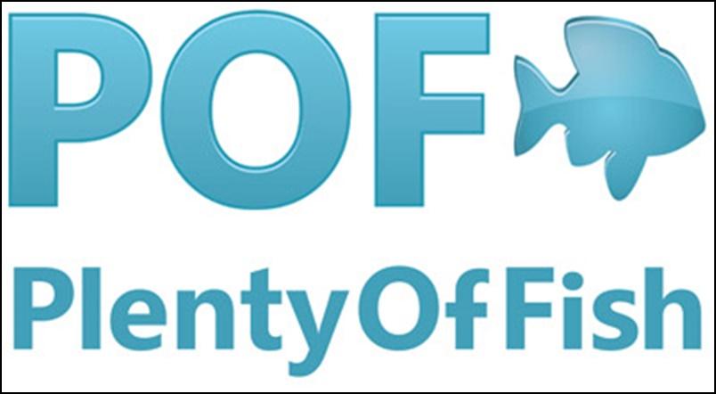 Pof registration