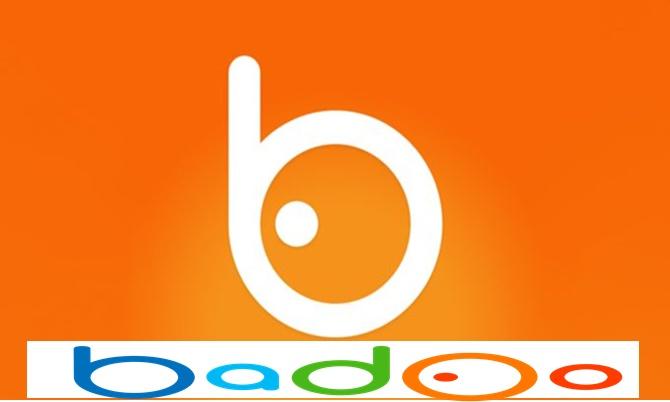 Download badoo free chat & dating app 5. 71. 0 apk | 2020 update.