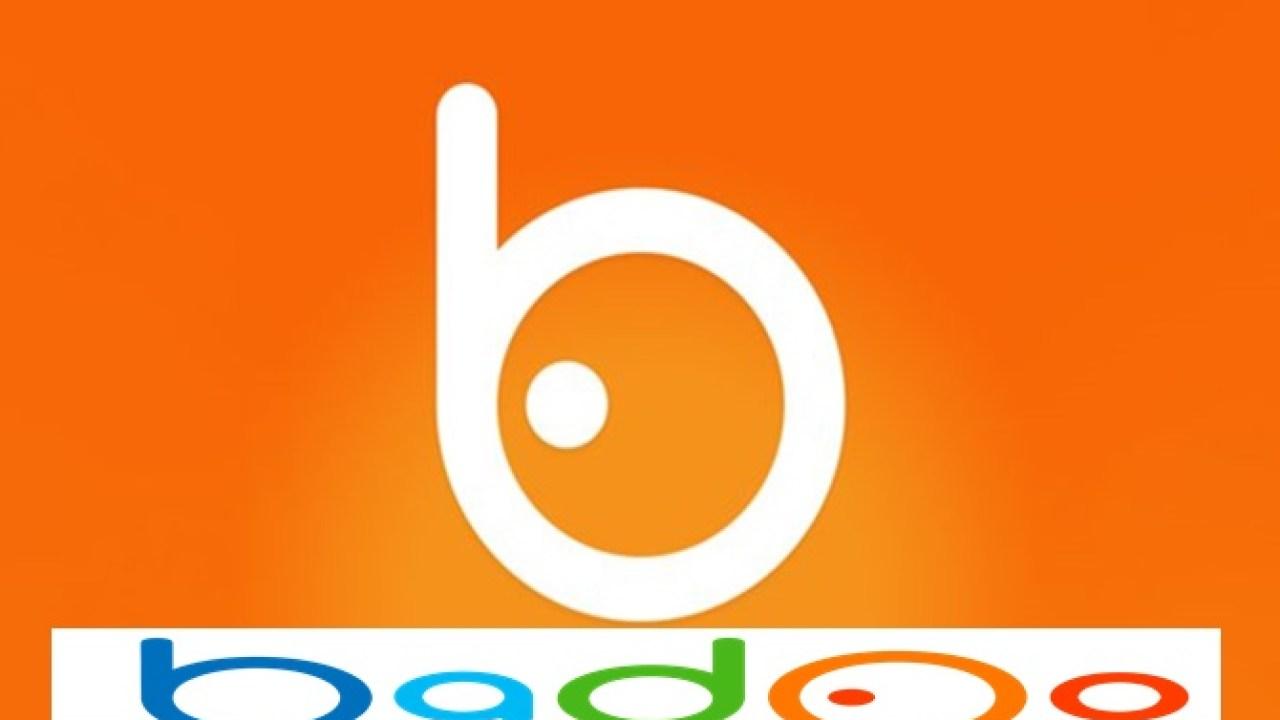 Badoo login full site