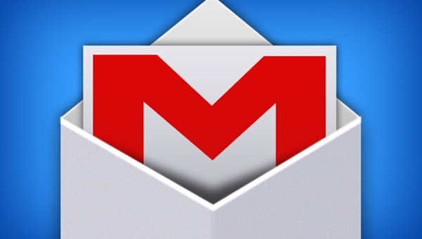 download gmail for iphone