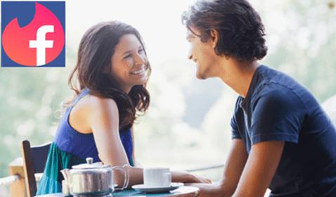 Dating een full-time alleenstaande vader