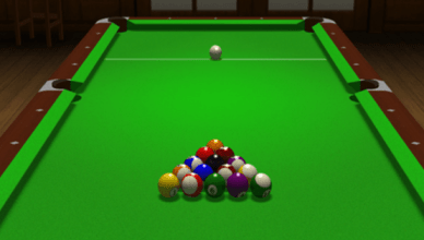 Facebook 8 Ball Pool cheat