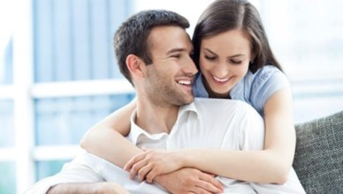 Singles dating groups in Facebook Profile Near me