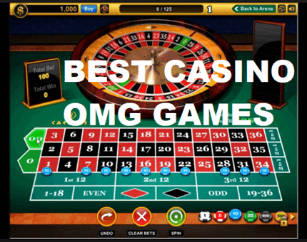 sierra casino reno Online