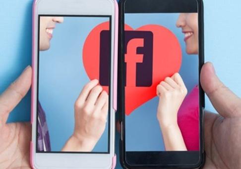 Kanada online dating