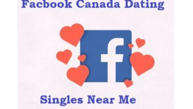 Single Girls Hook Up In Canada 2020