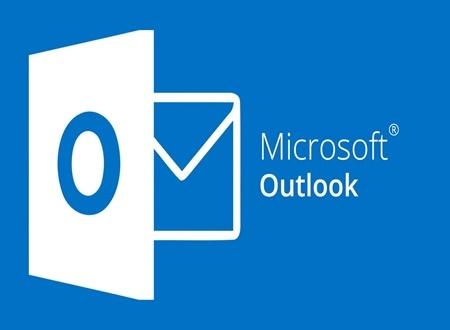 MSN Hotmail Login