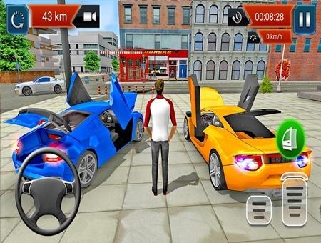 Waptrick Games free Download