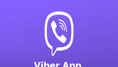 Viber Messaging App for Android Free