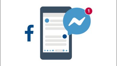 Messenger Facebook App free Installation 2020